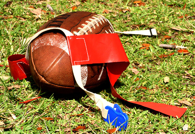 Flag Football Leagues Near Me Find Adult Flag Football -6163