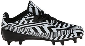 Adidas Performance Filthyspeed Low Mens Football Cleat Review