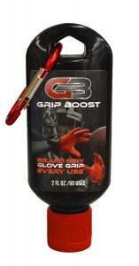Grip Boost Football Glove Grip Review