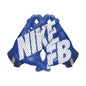 Nike Vapor Jet 3 Football Gloves Review