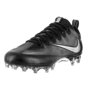 Nike Vapor Untouchable Mens Football Cleats Review