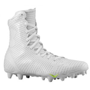 Under Armour Highlight MC UA Mens Football Cleats Review