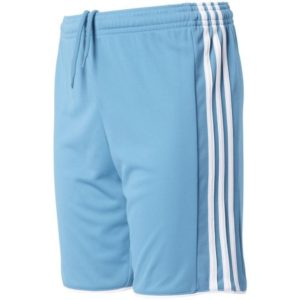 Adidas Youth Soccer Tastigo Shorts Review
