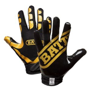 Battle Ultra Stick Youth Gloves Review
