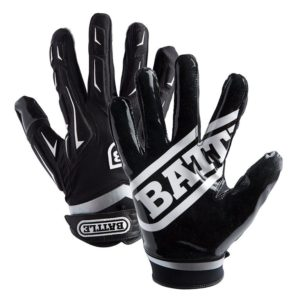Battle Youth Hybrid Gloves Review