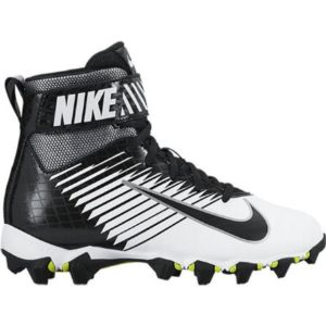 Boys Nike Strike Shark Grade School Football Cleat Review