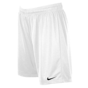 Nike Team Equalizer Knit Shorts Youth Review
