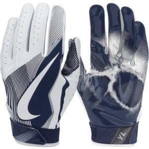Nike Youth Vapor 4.0 Football Gloves Review