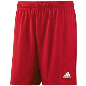 Adidas Men's Striker 13 Soccer Shorts Review
