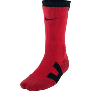 Nike Men's Vapor Elite Football Crew Review