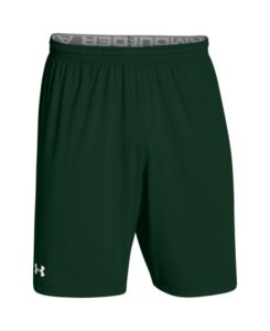 Under Armour Men's UA Raid Team Shorts Review