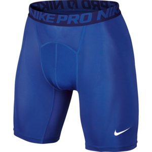 Nike Men's Pro Shorts Review