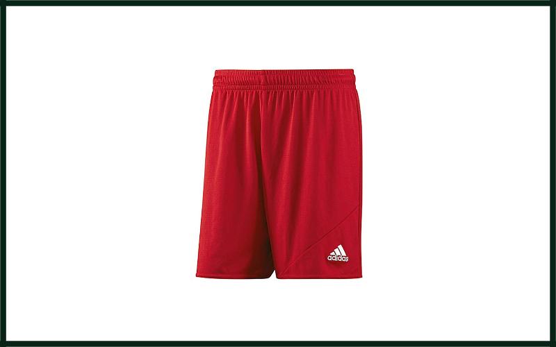 Adidas Men's Striker 13 Soccer Shorts
