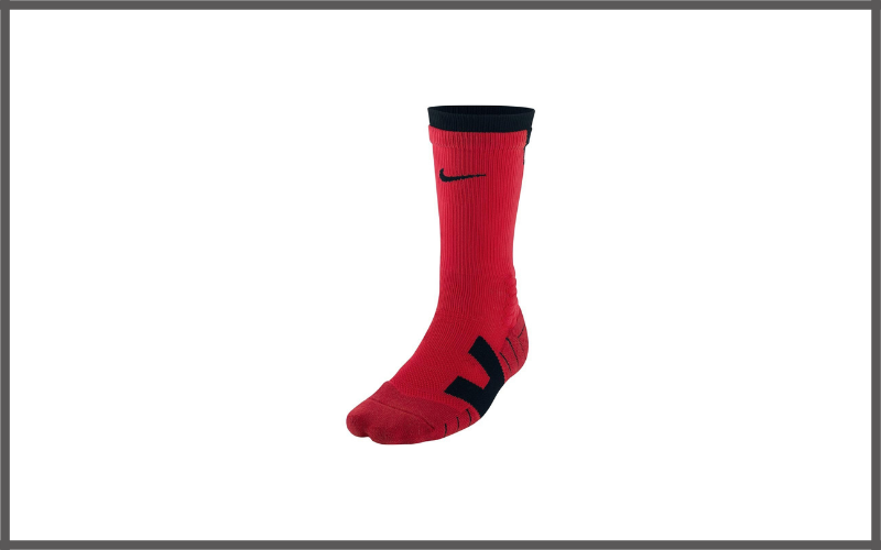 Nike Men's Vapor Elite Football Crew Review