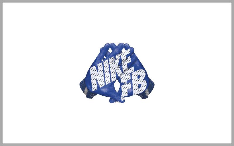 Nike Vapor Jet 3.0 Review